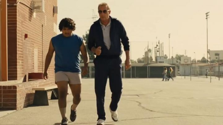 Shoes Nike Air Max 1 Patch OG in McFarland