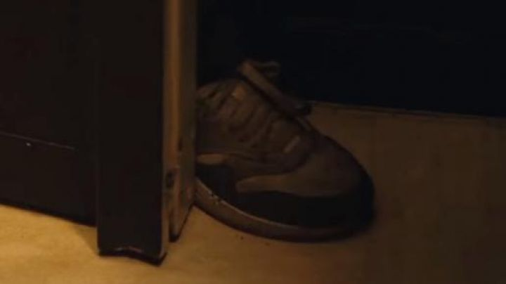 Fashion Trends 2021: Sneakers Nike Air Max 1 in Divine