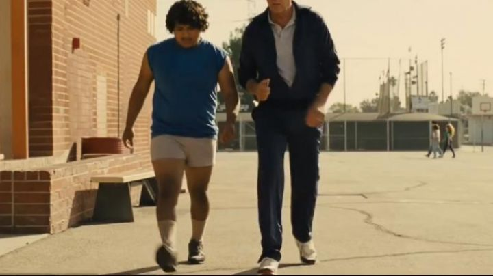 Fashion Trends 2021: Sneakers Nike white in McFarland
