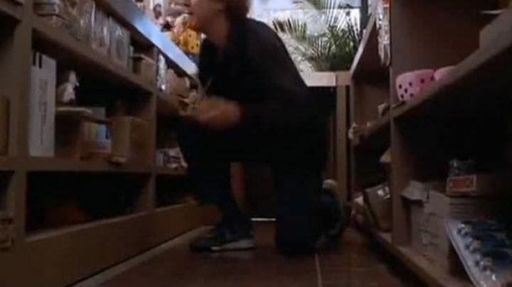 Fashion Trends 2021: The Nike Air Pegasus Dave (Gene Wilder) in Not we, not we