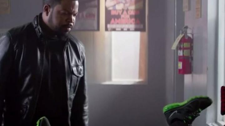 Fashion Trends 2021: The Nike Air Zoom Pegasus 31 iD Ben in Ride Along
