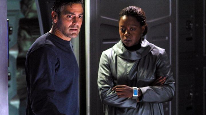 Watch Viola Davis in Solaris - Movie Outfits and Products