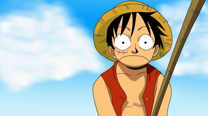 hat luffy in one piece - Movie Outfits and Products