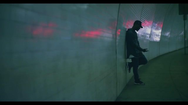 The Nike jordan 11 Bryson Tiller Don t - Youtube Outfits and Products
